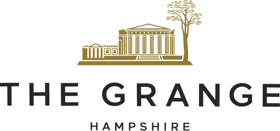 The Grange Hampshire